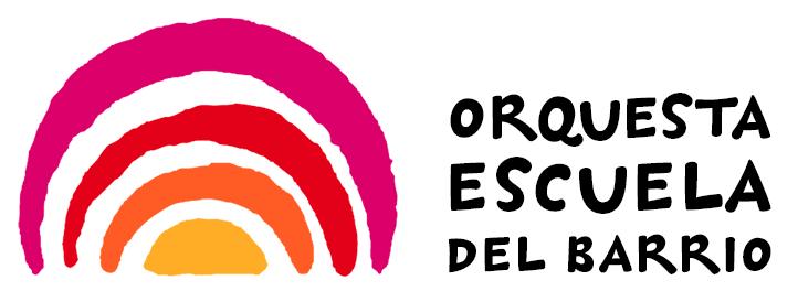 Orquesta Escuela del Barrio