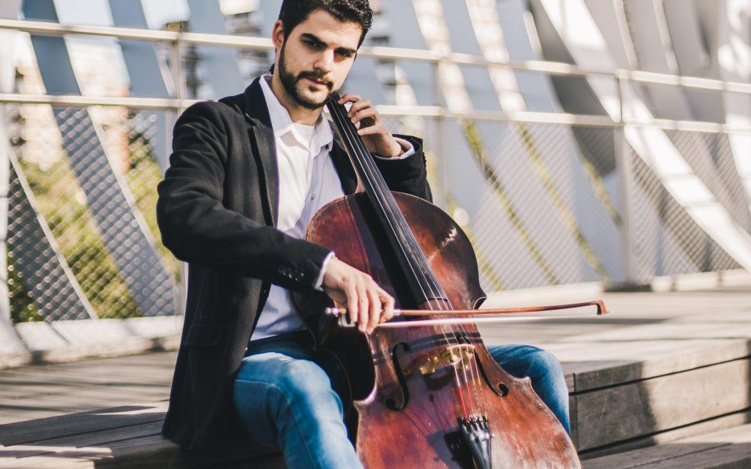 Mario Oliva Buelta